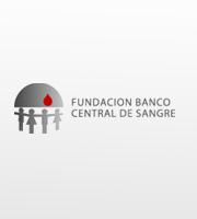 Fundación Banco de Sangre